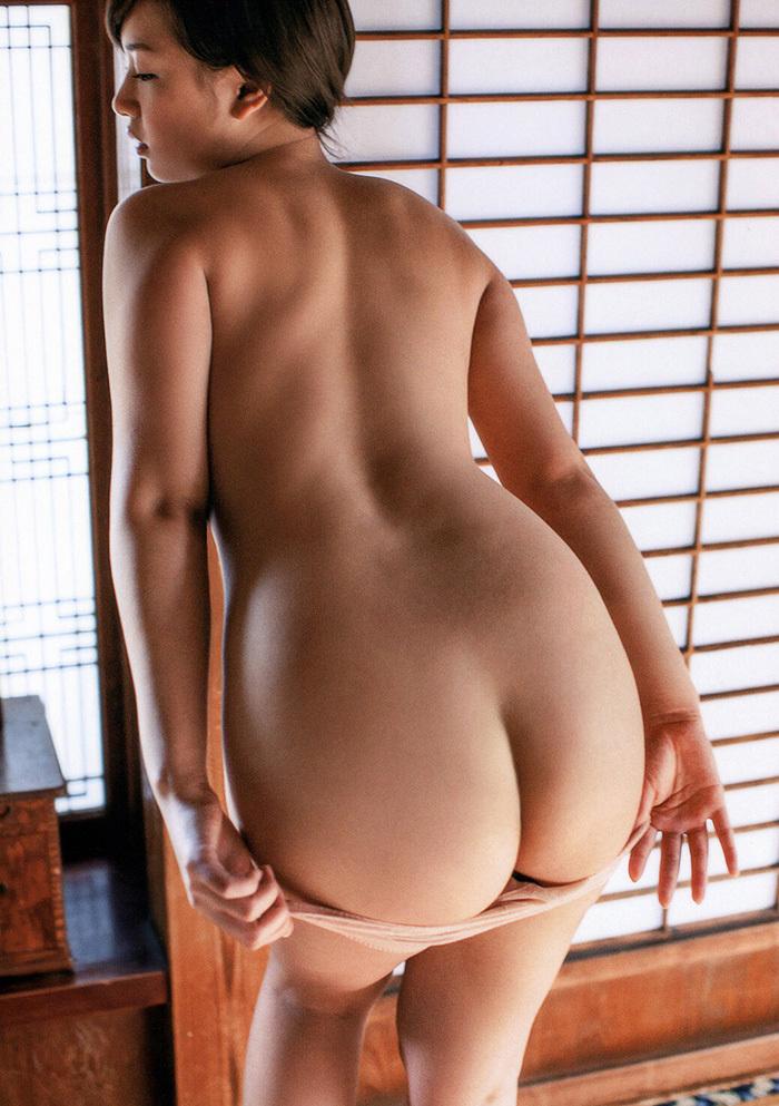 巨尻 エロ画像 24
