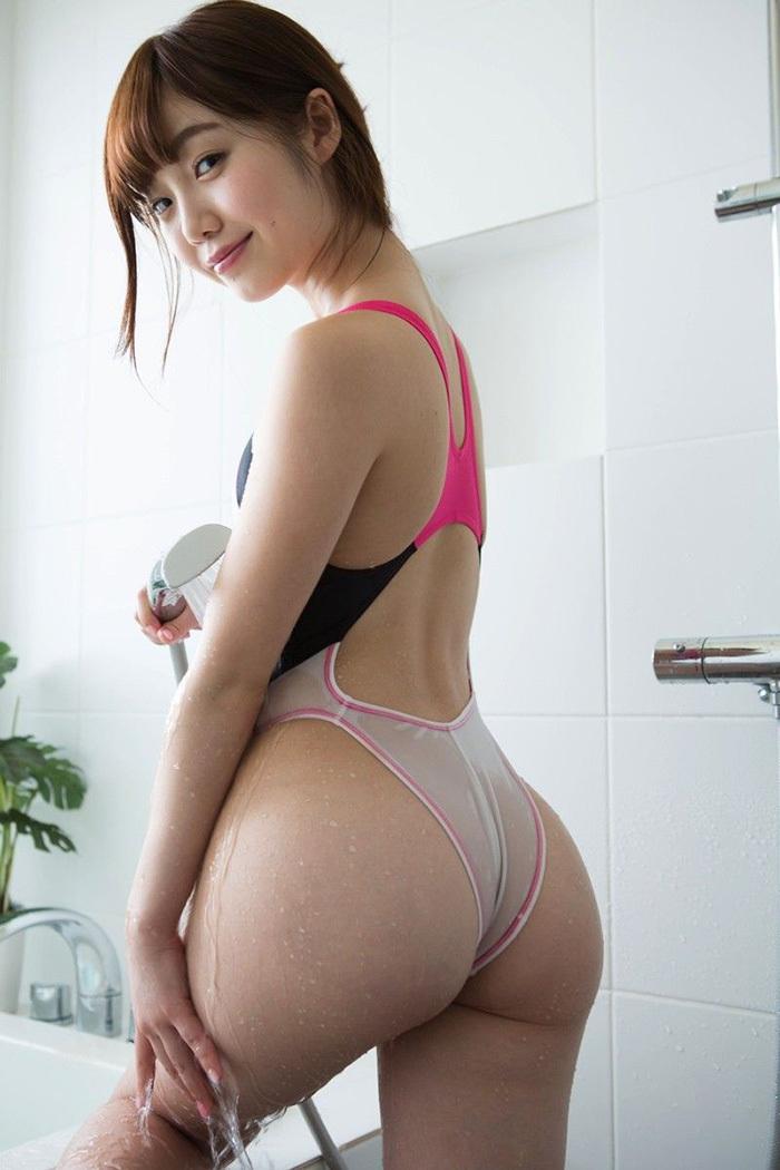 デカ尻 エロ画像 26