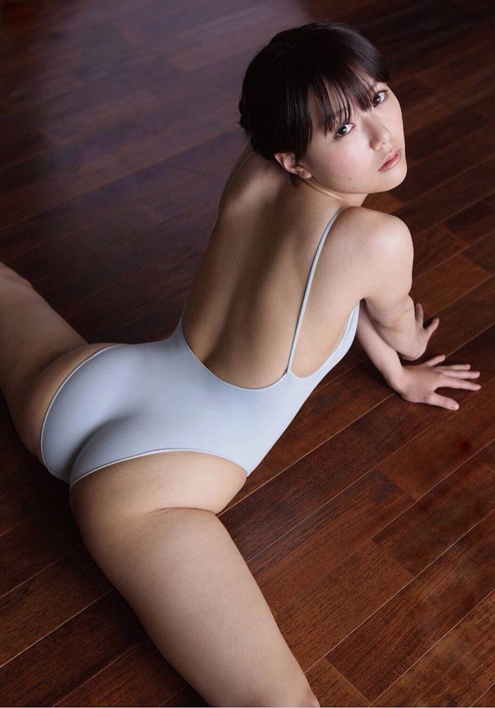 デカ尻 エロ画像 5