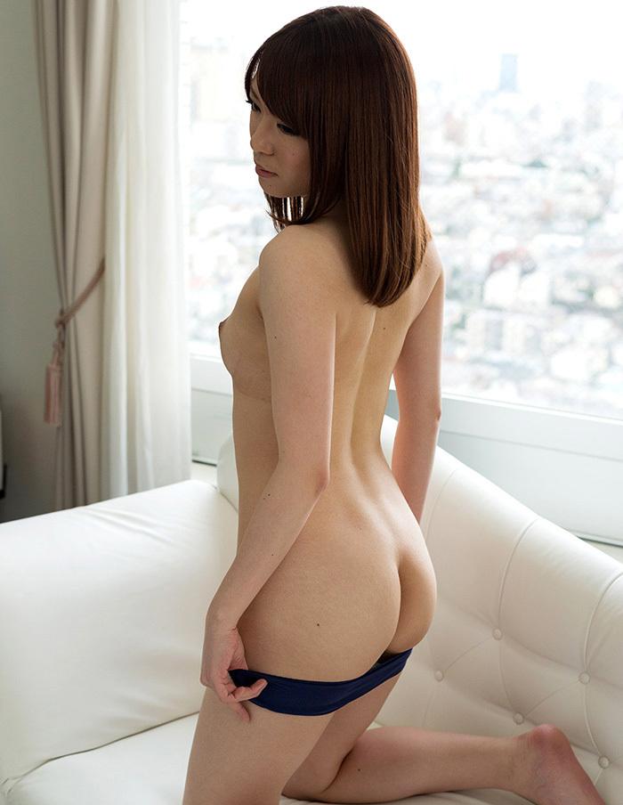 お尻 エロ画像 30