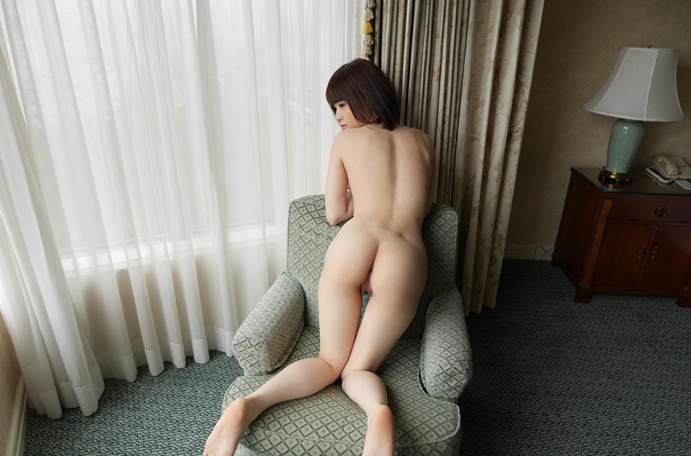 お尻 エロ画像 12