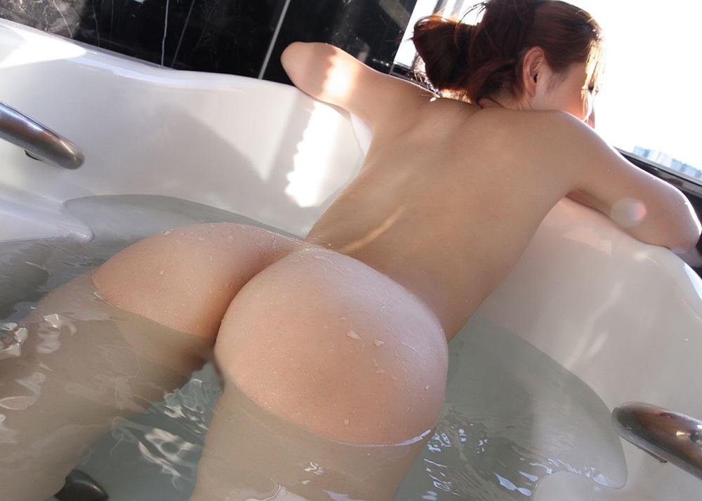 鶴田かな セックス エロ画像 22