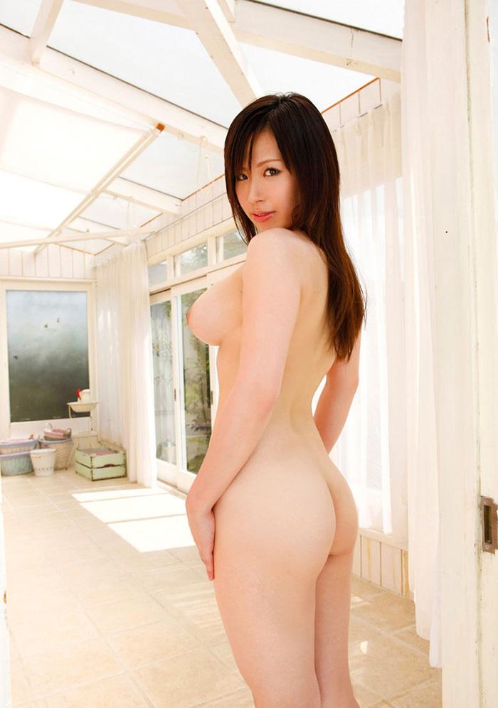 お尻 エロ画像 6