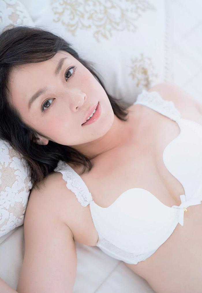 佐藤仁美 画像 6