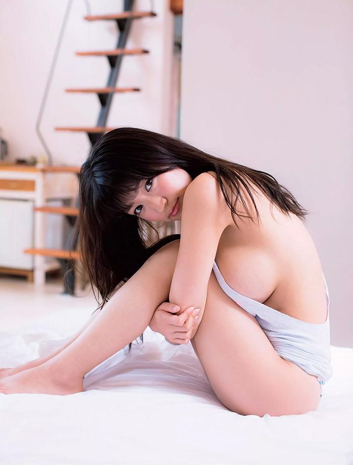 ☆HOSHINO 画像 9