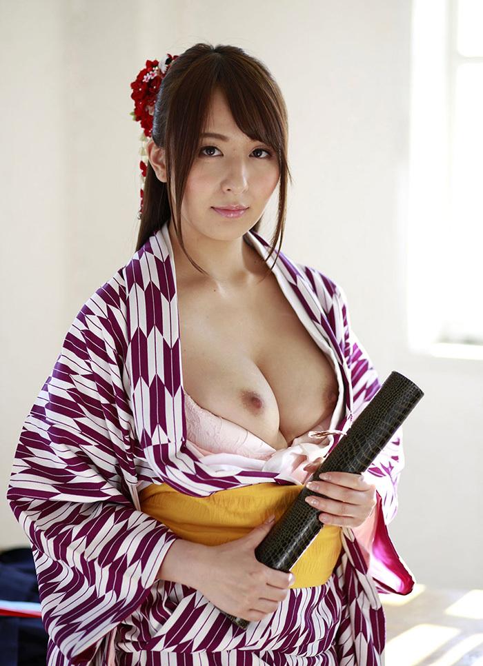 鶴田かな セックス エロ画像 18