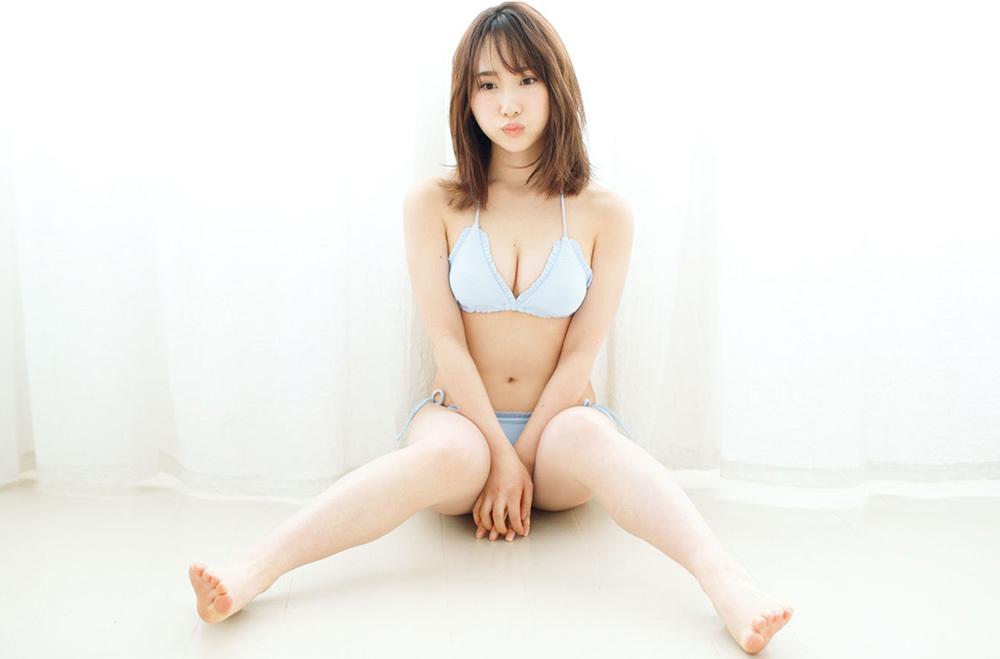 高橋朱里 画像 4