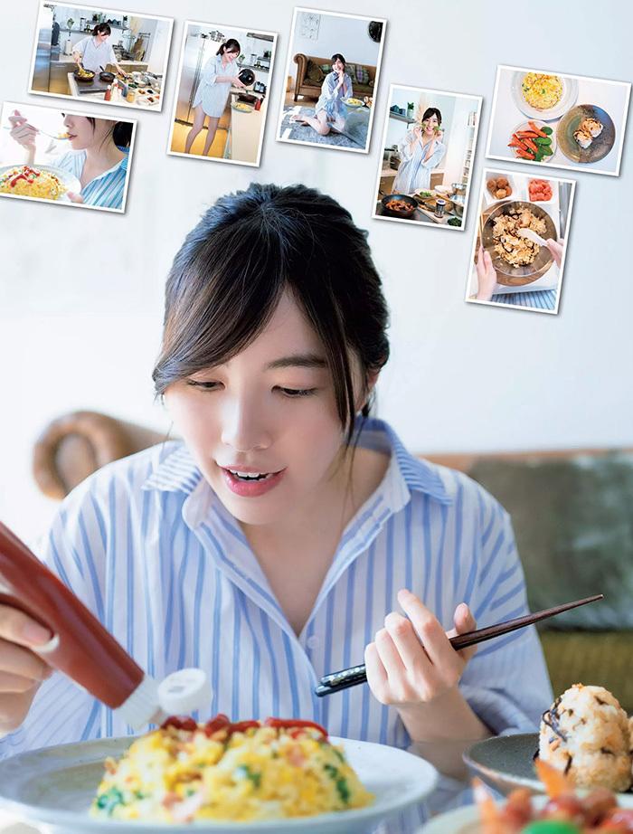 松井珠理奈 画像 3