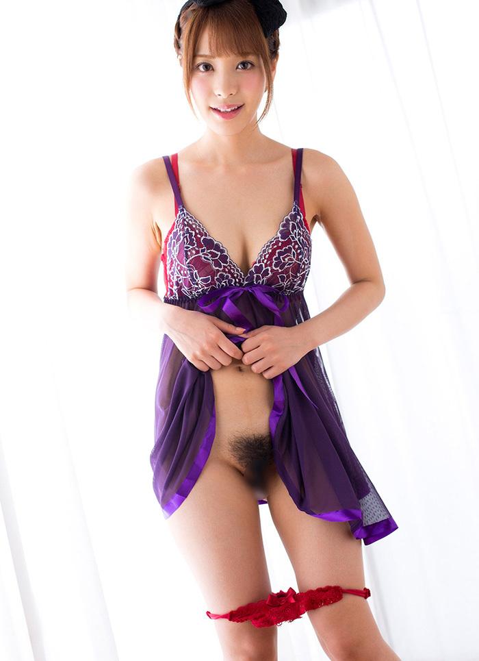 桃乃木かな エロ画像 6