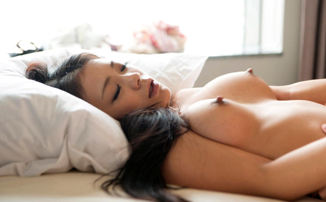 鶴田かな セックス エロ画像 51