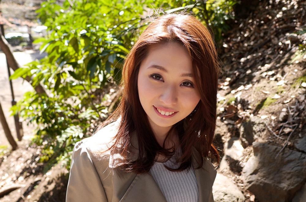 前田可奈子 セックス エロ画像 1
