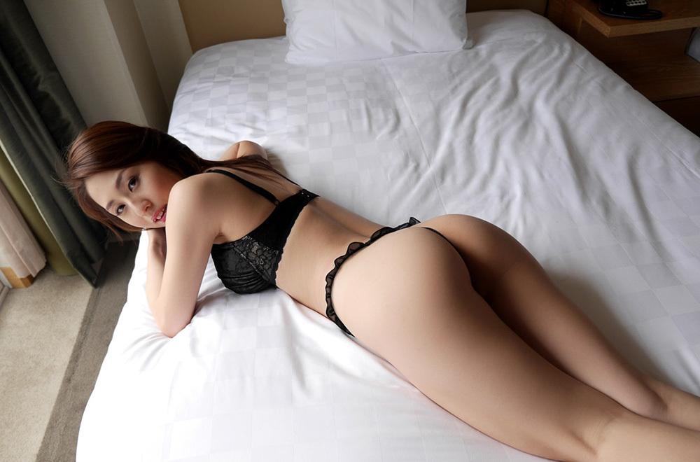 前田可奈子 セックス エロ画像 17