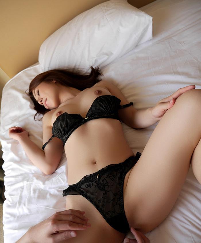 前田可奈子 セックス エロ画像 29