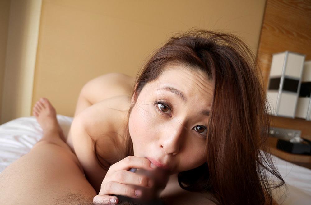 前田可奈子 セックス エロ画像 36