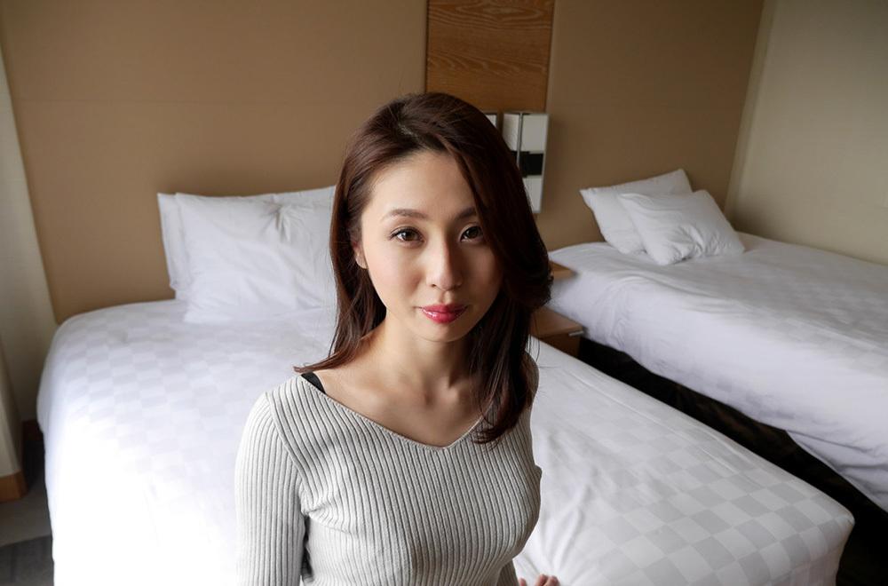 前田可奈子 セックス エロ画像 5