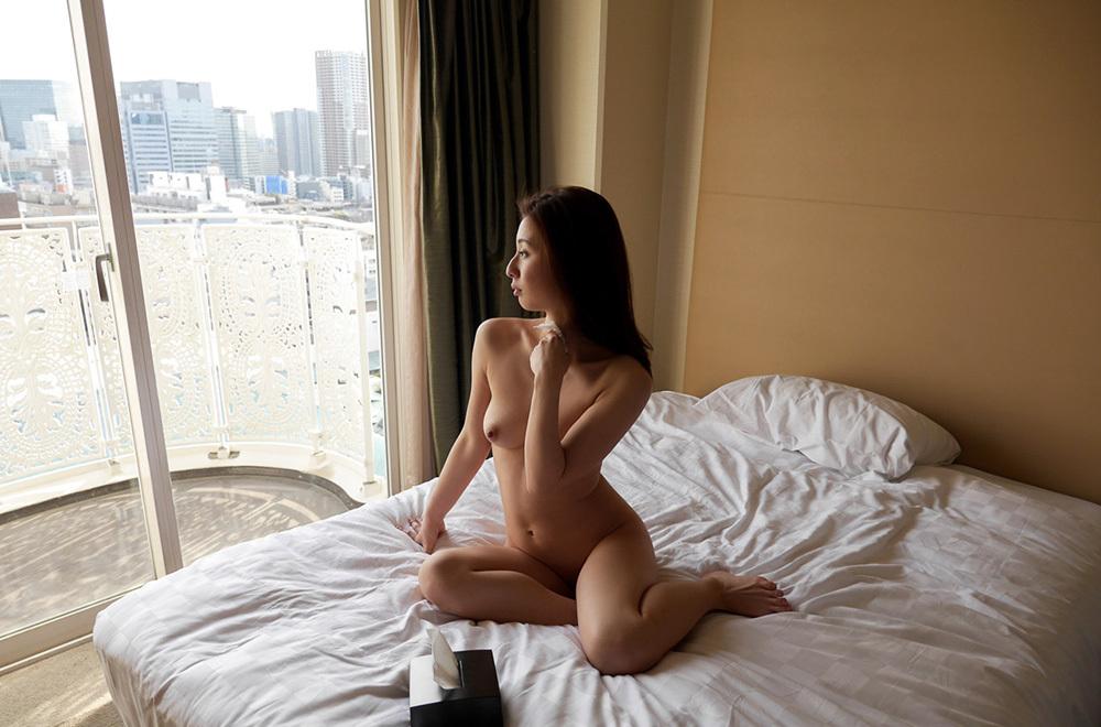 前田可奈子 セックス エロ画像 54