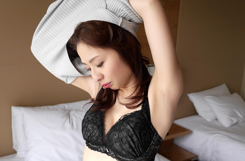 前田可奈子 セックス エロ画像 7