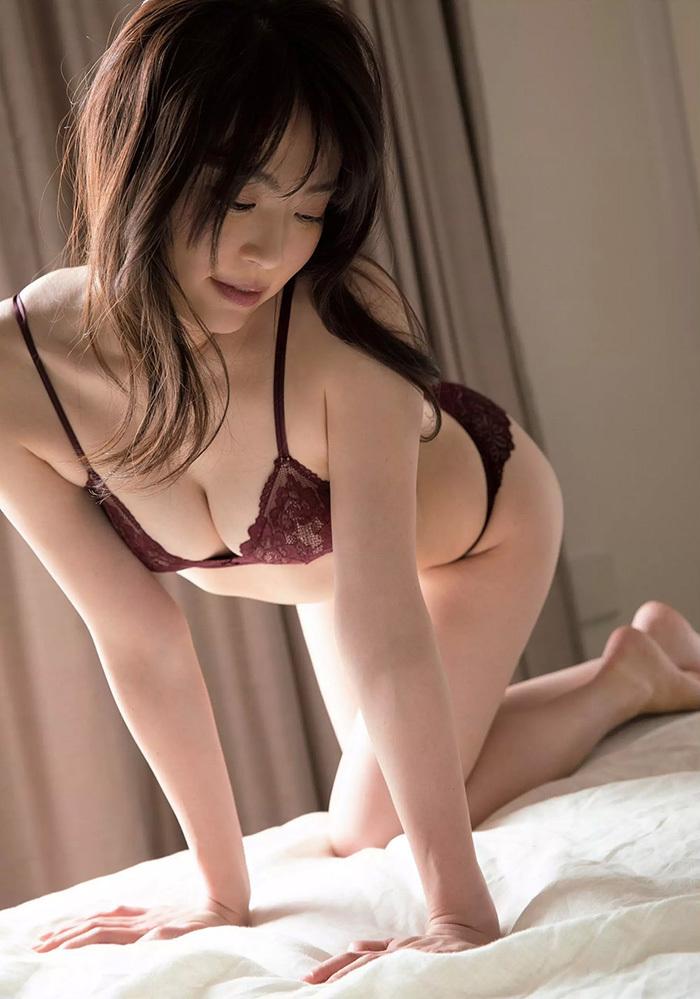 松本圭世 画像 4
