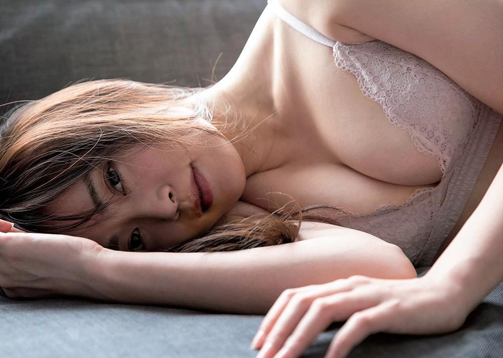 松本圭世 画像 6