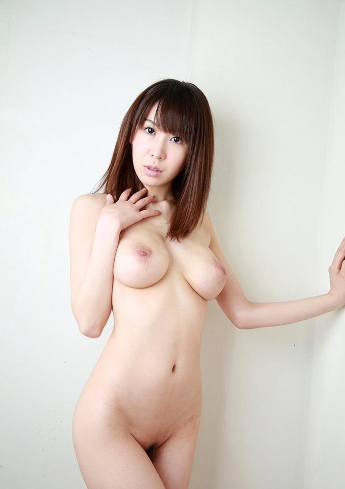 おっぱい エロ画像 22