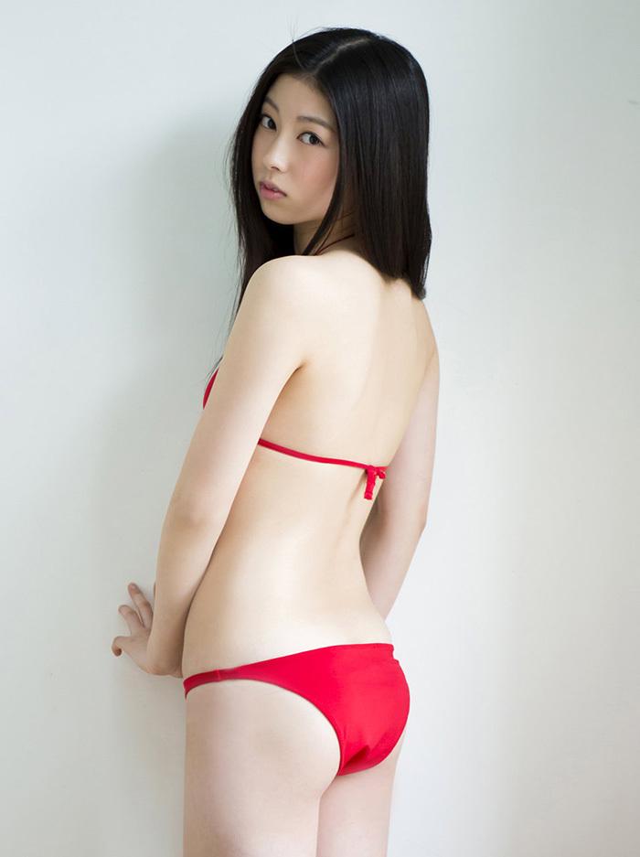 お尻 エロ画像 28