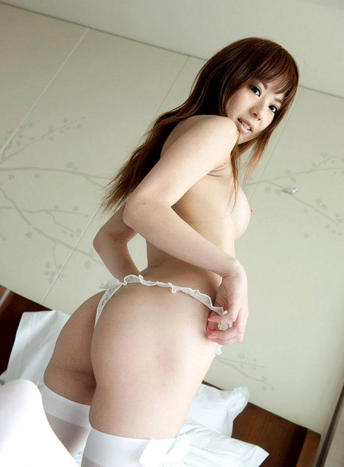 お尻 エロ画像 22