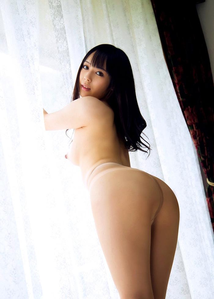 お尻 エロ画像 36