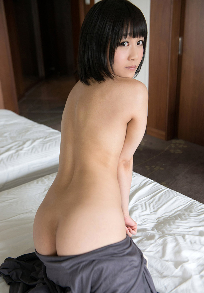お尻 エロ画像 47