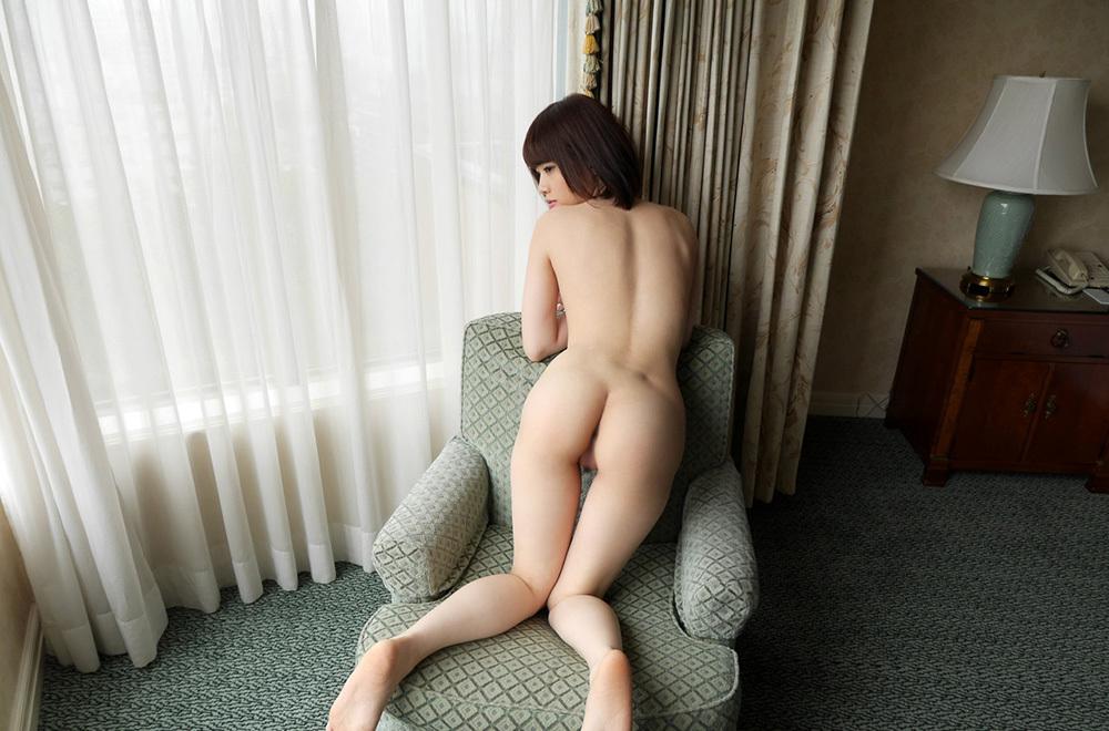 お尻 エロ画像 23