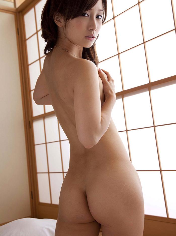 お尻 エロ画像 25