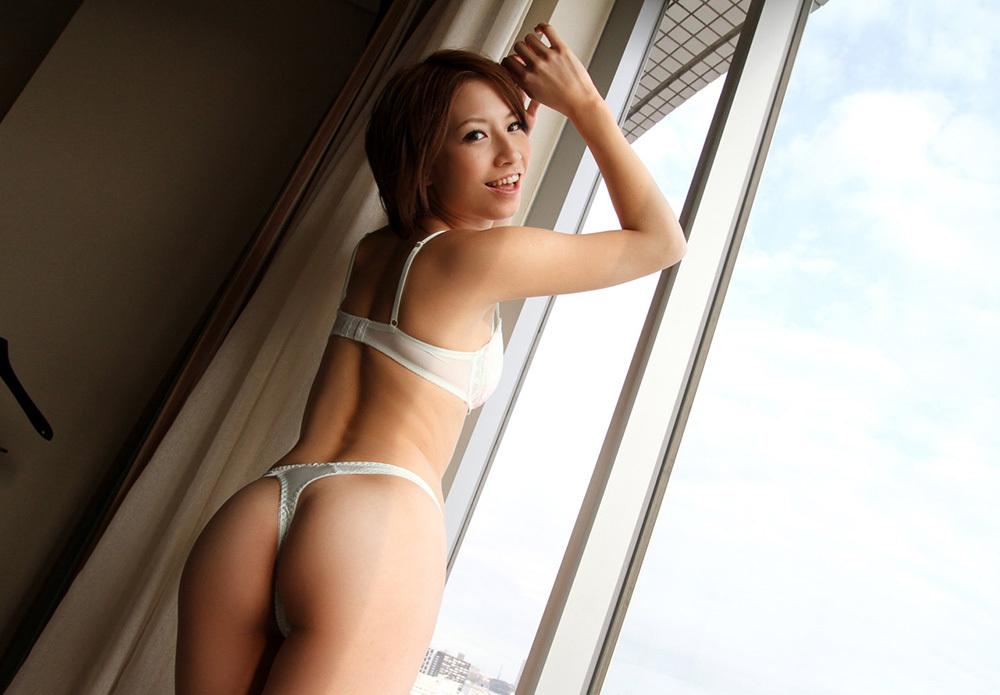 お尻 エロ画像 34