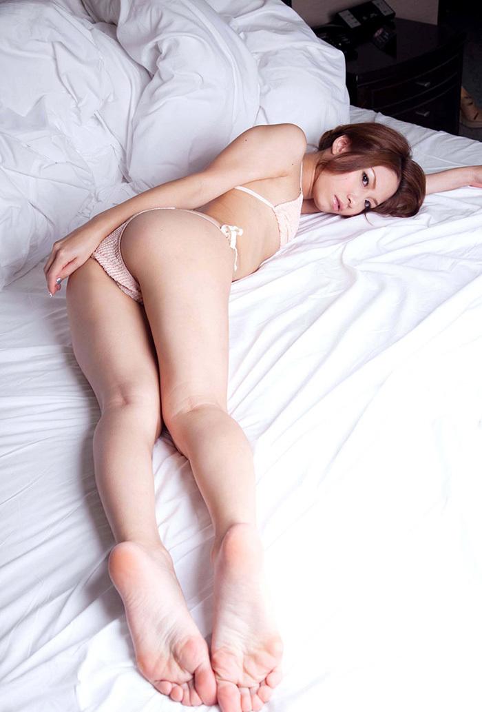 お尻 エロ画像 35