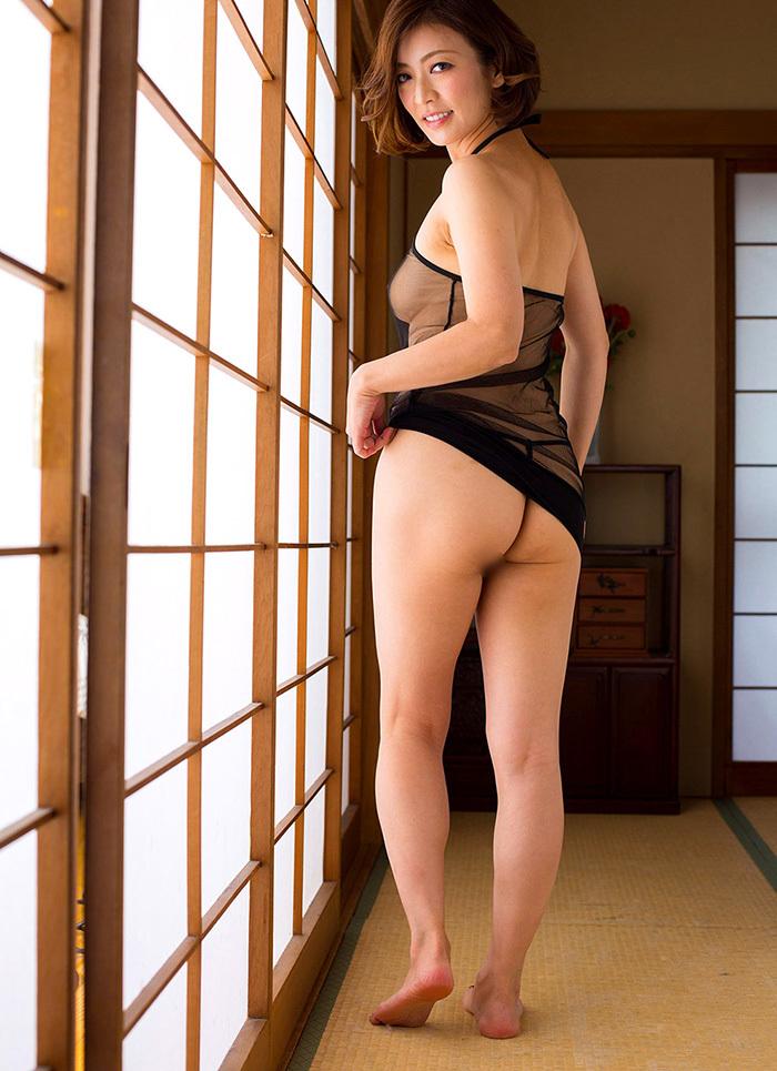 お尻 エロ画像 37