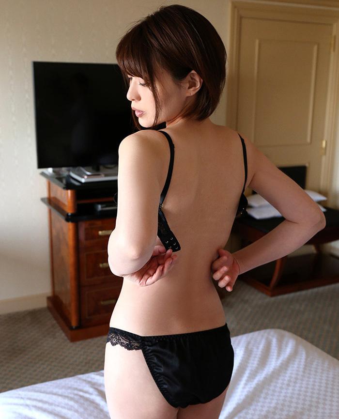 お尻 エロ画像 24