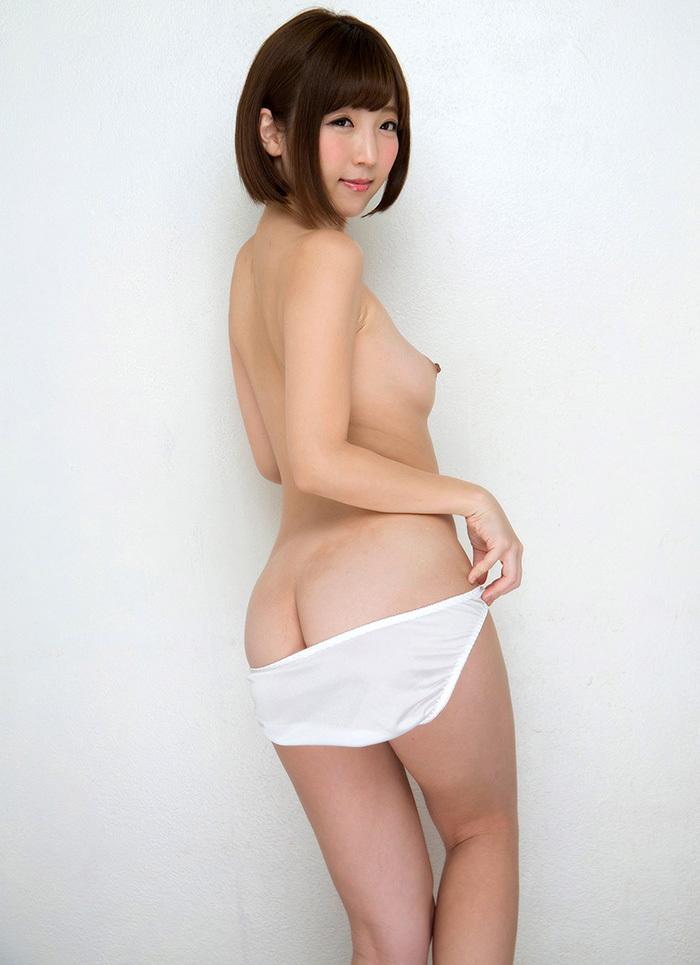 お尻 エロ画像 19