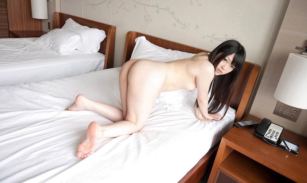 お尻 エロ画像 39