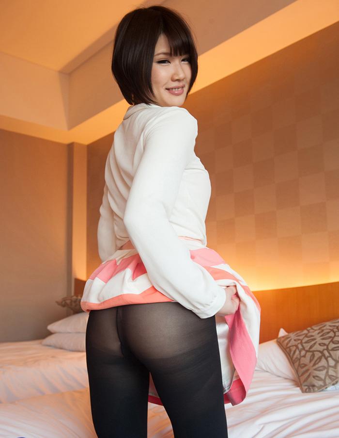 お尻 エロ画像 21