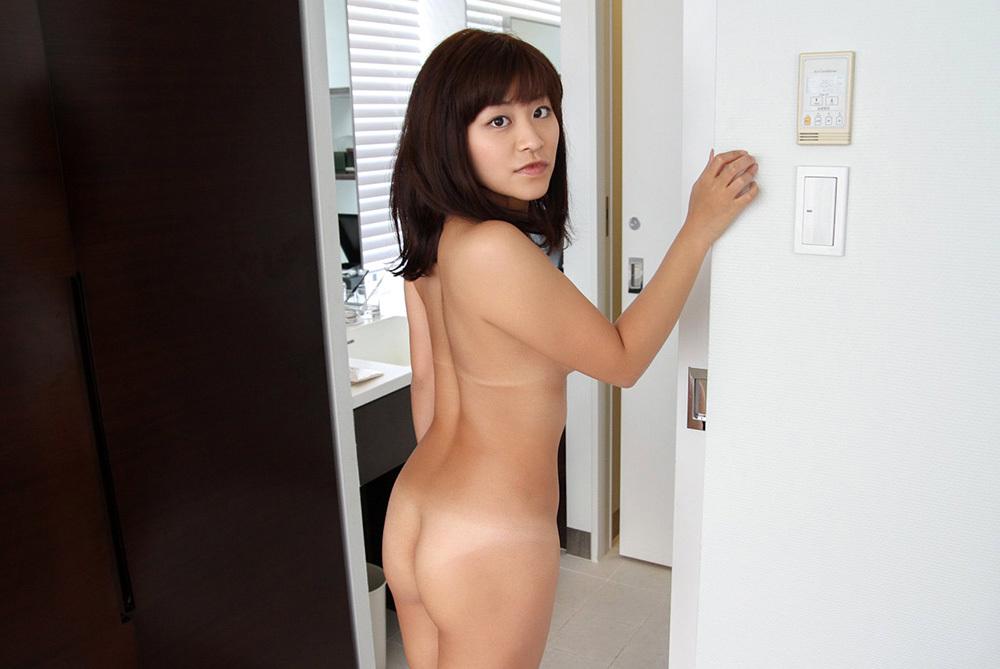 お尻 エロ画像 27