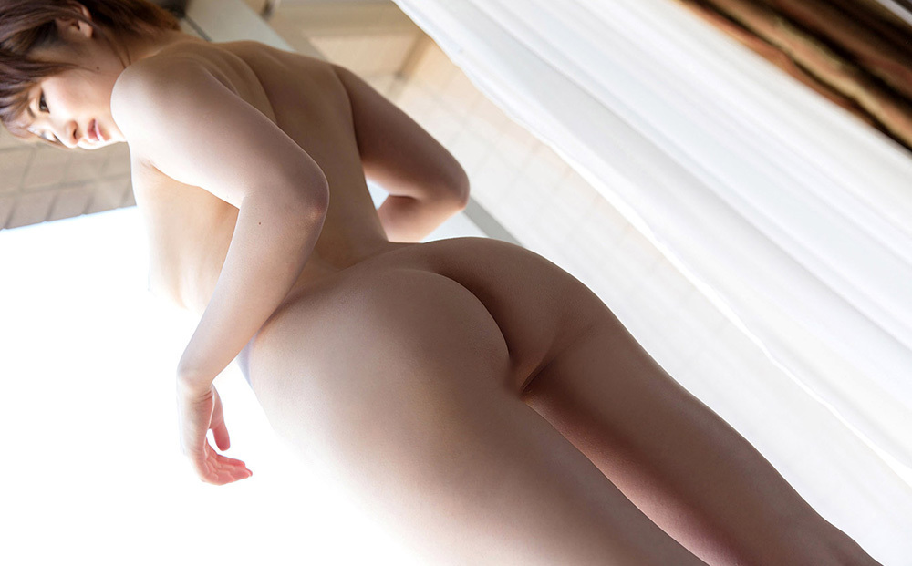 お尻 エロ画像 38