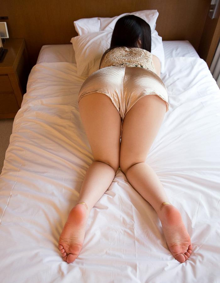 お尻 エロ画像 46