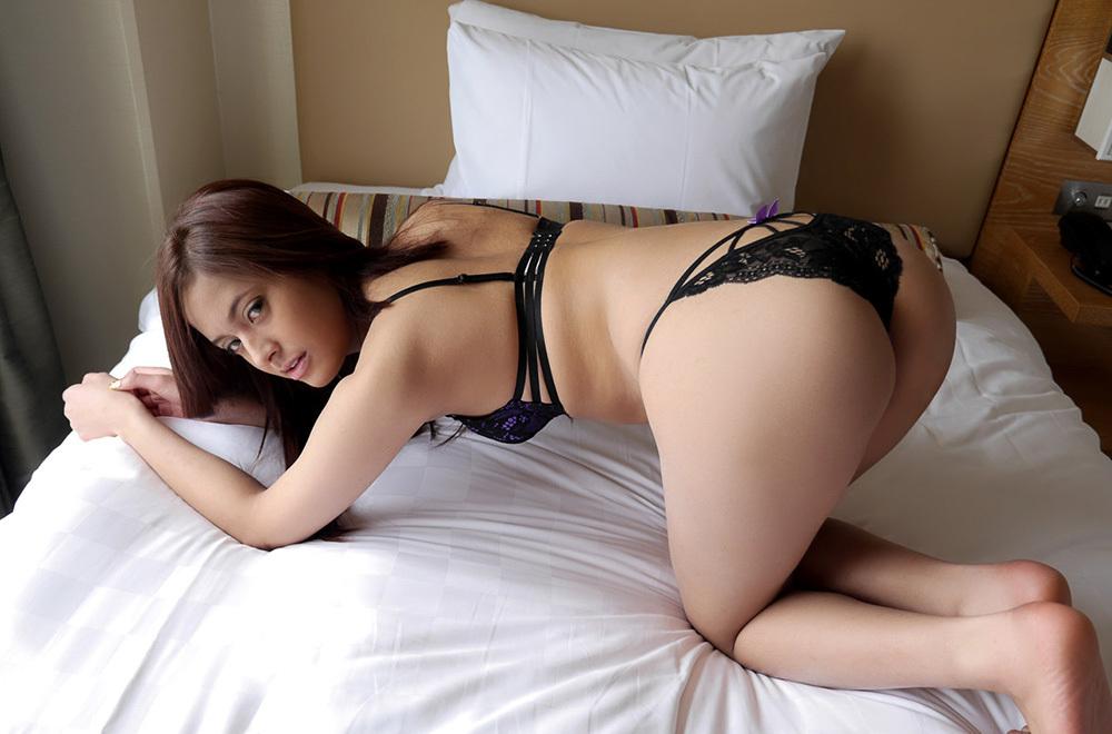 お尻 エロ画像 29
