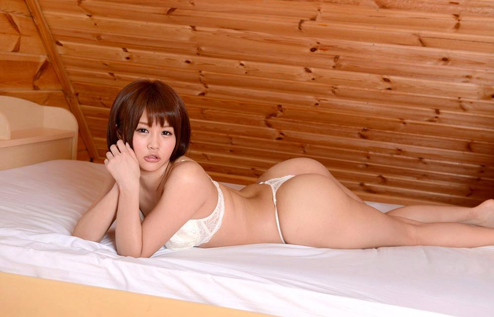 お尻 エロ画像 48