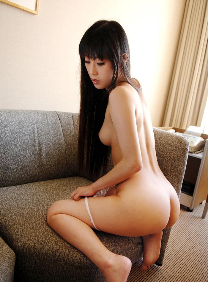 お尻 エロ画像 2