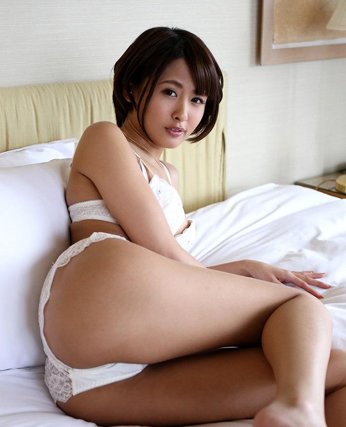 お尻 エロ画像 1