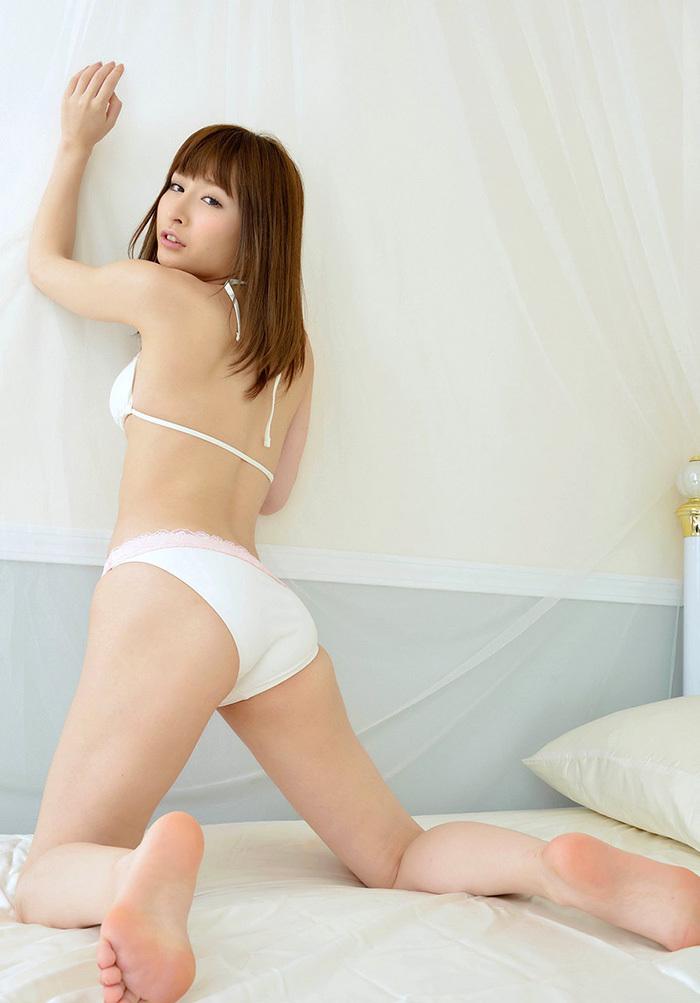 お尻 エロ画像 10