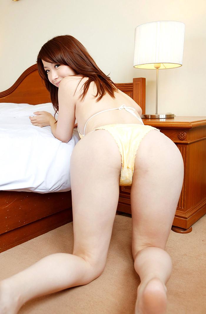お尻 エロ画像 41