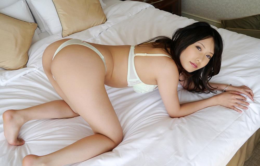 お尻 エロ画像 9