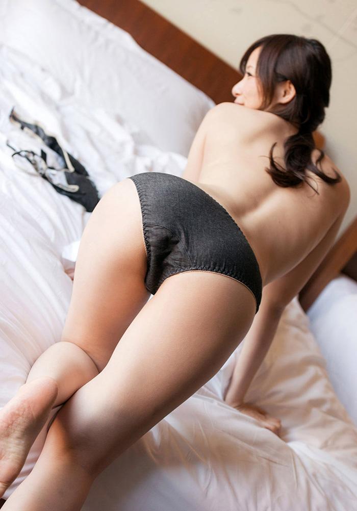 お尻 エロ画像 26