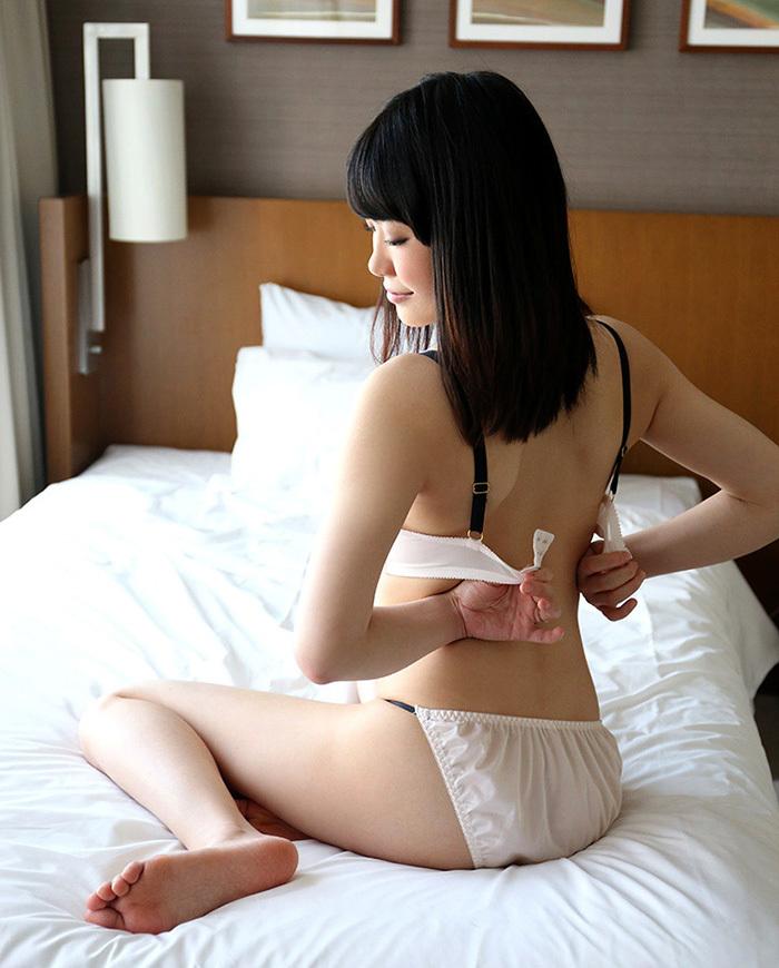 お尻 エロ画像 8