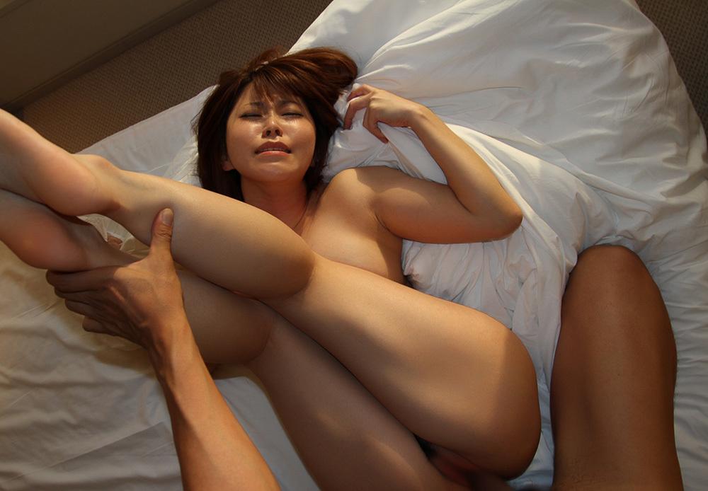 セックス エロ画像 27